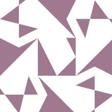 MarkPurnell's avatar