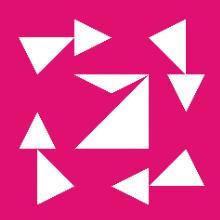 MarkR1000's avatar