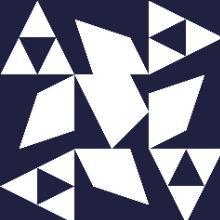marks100's avatar
