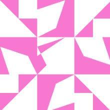 Marks262's avatar