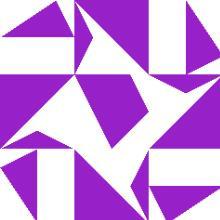 MarkS_LE's avatar