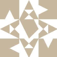 MarkSad's avatar