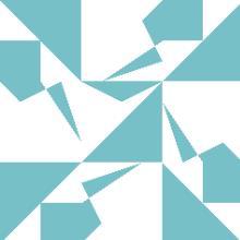 MarkSandfox's avatar