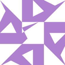 MarksClark's avatar