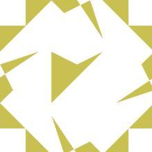 markshu's avatar