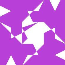 marksmith2012's avatar