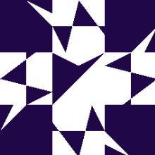 Markstevent's avatar