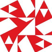marksu22's avatar