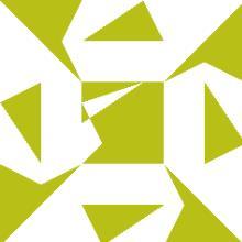 marksu6896's avatar