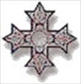 MarkTab's avatar