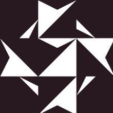 MarkThib53's avatar