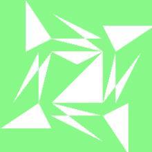 MarkTong's avatar