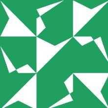 MarkTR's avatar