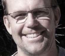 Markus Hopfenspirger