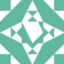 markus.hauf's avatar