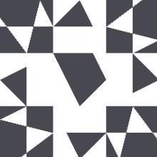 markus0815's avatar