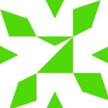 markus2000's avatar