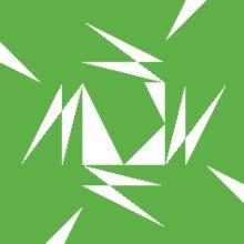 markus5772's avatar