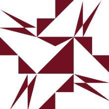 Markus701's avatar