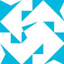 MaRkuS976's avatar