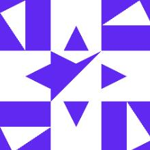 Markus_2's avatar