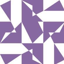 Markus_Br's avatar