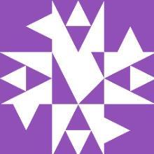 Markus_Lacey's avatar