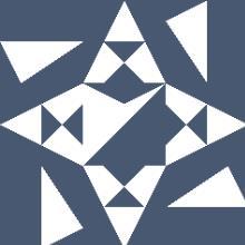 Markus_MIM2016's avatar