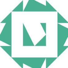 MarkusAurelius's avatar