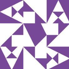 MarkusGlunz's avatar