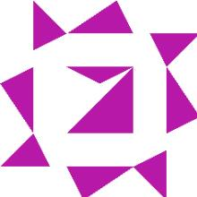 MarkV2014's avatar