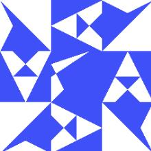 MarkVon's avatar