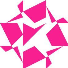 MarkVWalsh's avatar