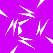 MarkWill890's avatar