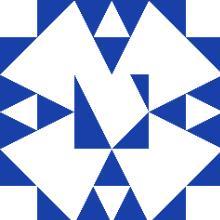 Markwillium's avatar