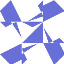 MarkX's avatar
