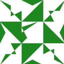 Markx404's avatar