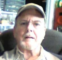 marky0049's avatar