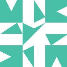 MarkyE83's avatar
