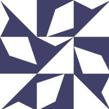 markymarq's avatar