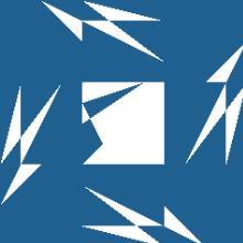 Marla23's avatar