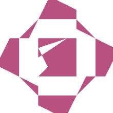 marleninha's avatar