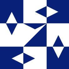 Marlian's avatar