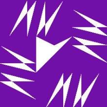 marliche's avatar
