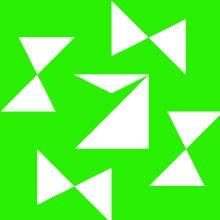 Marlinmoye's avatar