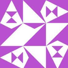 Marlon_Silva's avatar