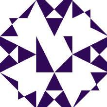 Maro_'s avatar