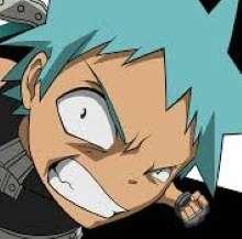 maroch's avatar