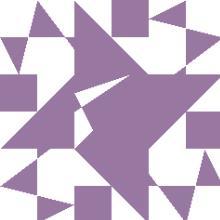 Marochavieira's avatar
