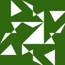 marodal84's avatar